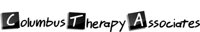 Columbus Therapy Associates, LLC